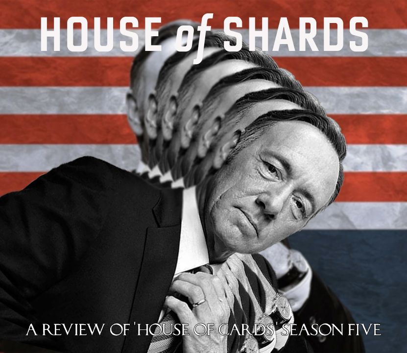 House of Shards.jpg